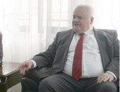 السفير البرازيلى فى الأردن يؤكد عدم نقل سفارة بلاده الى القدس