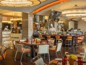 """""""المنشآت السياحية"""": رخصة سياحة لمطاعم المولات والبنزينات قريبًا"""