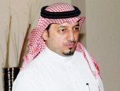 الاتحاد السعودى يحسم مصير الدوري هذا الموسم الخميس المقبل