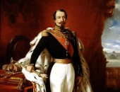 س وج .. ماذا فعل نابليون الثالث عندما لجأ له الخديوى إسماعيل؟