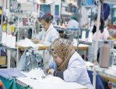 الأردن.. القطاع الصناعى يثمن قرار عدم زيادة رسوم تصاريح العمل