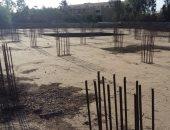 استكمال بناء مستشفى قرية نجير.. مناشدة أهالى مركز دكرنس بالدقهلية