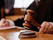 الحكم على خفير بالإعدام لاتهامه بقتل عامل صيدلية للحصول على أقراص مخدرة
