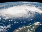 ارتفاع ضحايا إعصار اليابان لـ 3 قتلى وأكثر من 50 مصابا