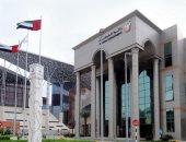 محكمة أبوظبى تُغرم شركة 500 ألف درهم لامتناعها عن صرف أجور عمالها لمدة شهر