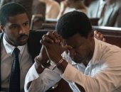 في أكثر من شهر .. فيلمJust Mercy يحقق 44 مليون دولار أمريكى