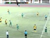 جيبوتي تصعد لدور المجموعات فى تصفيات كأس العالم 2022