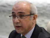 رئيس لجنة التخطيط والميزانية البرلمانية التركى ينفى استقالته من العدالة والتنمية