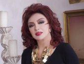 """نبيلة عبيد: تكريمي من """"الإسكندرية السينمائي"""" له مذاق خاص وذكرياتى معه لا تنسى"""