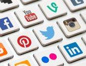 دراسة تكشف كيف يتفاعل مستخدمو الإنترنت مع الدعاية المتطرفة