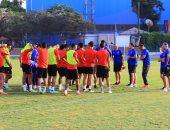 مواعيد مباريات الأندية المصرية في البطولات الأفريقية