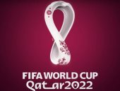 رابطة الدورى الإنجليزى تقرر إيقاف المسابقة 42 يوما لإقامة كأس العالم 2022