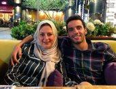 السباح أحمد أكرم: النظام في الحجر الصحي بمرسي علم كان على أعلى مستوى