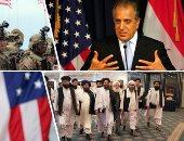 نيويورك تايمز: أفغانستان تستعد لانتخابات دموية بعد إلغاء ترامب المفاوضات مع طالبان