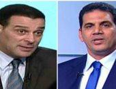 جمال الغندور : عصام عبد الفتاح من سيختار القائمة الدولية للحكام