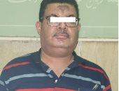 ضبط شخص هارب من 67 سنة سجنا و421 حكما بالإسكندرية