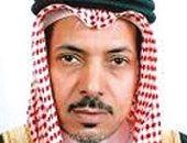 فهد الدوسرى يقدم أوراق اعتماده سفيرًا غير مقيم لدى جامبيا