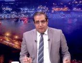 من ينتقد الإخوانى حمزة زوبع يغسل سلالم تركيا.. حقائق تظهر لأول مرة