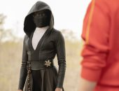 HBO تعرض مسلسلها الجديد Watchmen أكتوبر القادم