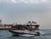 الشركة مالكة الناقلة ستينا إمبيرو: إيران ستفرج عن 7 من الطاقم