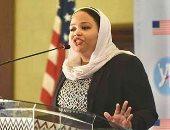 13 معلومة عن اول مرشحة لمنصب وزير الشباب والرياضة فى السودان