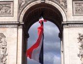 زى النهارده .. إلغاء النظام الملكى وإعلان قيام الجمهورية فى فرنسا 1792