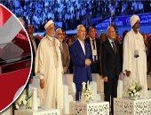 قبل انطلاقها بساعات..طرق النهضة الإخوانية غير المشروعة بانتخابات رئاسة تونس