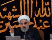 إيران تدعو تركيا لضبط النفس وتطالب بمغادرة القوات الأمريكية المنطقة