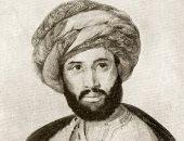 زى النهاردة.. إعدام البطل المصرى محمد كُريم على يد نابليون بونابرت
