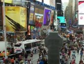 فيديو.. مخاوف لدى الأمريكيين بفقدان وظائفهم بسبب التكنولوجيا الحديثة