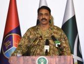 الجيش الباكستانى: إسلام آباد منحت الوصول القنصلى للجاسوس الهندى بشروطها