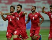 العراق تخطف تعادلا مثيرا من البحرين بتصفيات كأس العالم 2022.. فيديو