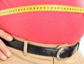 5 نصائح صحية لفقدان الوزن والتخلص من دهون البطن