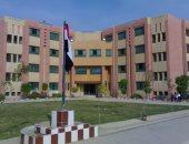 """صور.. """"تعليم الإسكندرية"""": تشغيل 42 مدرسة جديدة للقضاء على الكثافة الطلابية"""