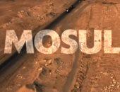 """""""الموصل"""" أول فيلم عربى هوليودى يعرض فى مهرجان البندقية السينمائى"""