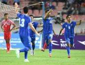 الكويت تمزق شباك نيبال بسباعية فى تصفيات كأس العالم.. فيديو