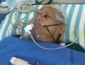 أكبر أم بالعالم تنجب..سيدة بالسبعين تلد توأما بالهند بعد 54 عاما من العقم
