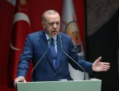 رئيس وزراء تركيا الأسبق يعلن استقالته من حزب العدالة والتنمية الحاكم