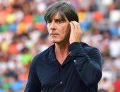 """لوف يشيد بمباريات """"الأشباح"""" فى ألمانيا.. ويؤكد: شكل مختلف لكرة القدم"""