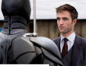 الانتهاء من كتابة فيلم Batman الجديد وروبرت باتينسون فى دور البطولة