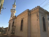 التأديبية تعاقب مدير مديرية الأوقاف لإغلاقه دور أعلى مسجد