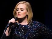 بعد طول انتظار ومواعيد متضاربة.. Adele تصدر ألبومها الجديد في 2020