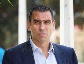 رئيس الاتحاد الجزائرى: نحارب لاستئناف الدورى هذا الموسم