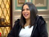 """إيمى سمير غانم ضيفة أشرف عبد الباقى على """"الحياة"""".. اليوم"""