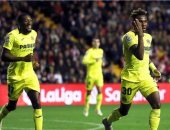 ميرانديس يواجه فياريال فى ربع نهائى كأس ملك إسبانيا