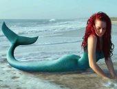 القارئ أحمد السندوبى يكتب: عروس البحر تهوانى