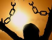 القارئ عمرو رضا حسيب يكتب: حُرية مُطلَقة.. ولكن