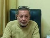 منطقة الجيزة: الحيادية فى تطبيق اللوائح سر انتقال باسم مرسي للإنتاج