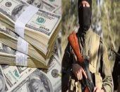"""""""مكافحة غسل الأموال"""" تحدد 4 أنواع للجمعيات المستغلة فى تمويل الإرهاب بمصر"""