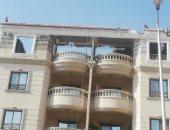 """الإسكان: فتح باب الحجز لـ46 فيلا """"نصف تشطيب"""" بمركز مارينا العلمين السياحي"""